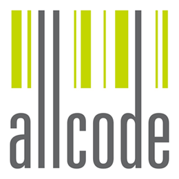 Allcode Ltd